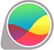 glasswire_logo